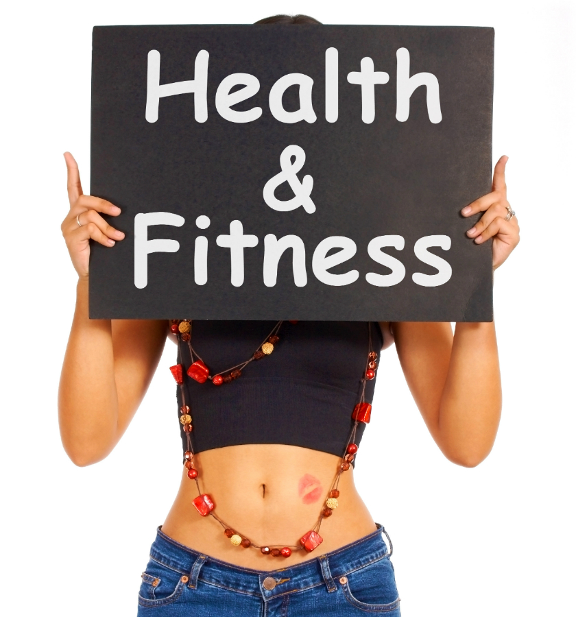 fitness for health and performance essay They instruct and assist people in reaching personal health and fitness goals   still thinking about a personal fitness trainer career, or part-time income.