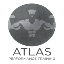 Personal Training - ATLAS Performance Training